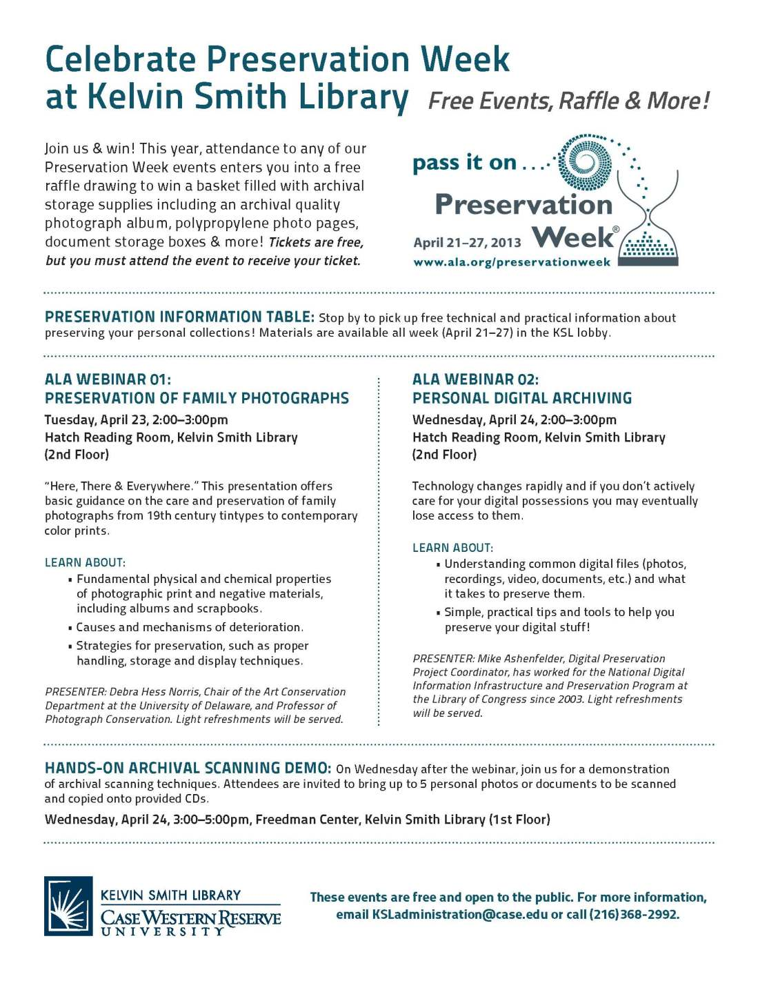 PreservationWeek_Flyer (2)