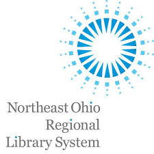 NEORLS logo