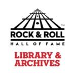 Rock Hall L&A logo